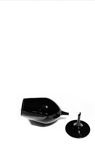 Automn-win-2011_136.jpg