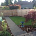 "Greenhaven Landscapes Inc., lifescape, landscape, landscaping, grass, lawn, walkway <a style=""margin-left:10px; font-size:0.8em;"" href=""http://www.flickr.com/photos/117326093@N05/12824338684/"" target=""_blank"">@flickr</a>"