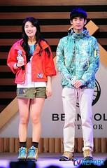 Kim Soo Hyun Beanpole Glamping Festival (18.05.2013) (176) (wootake) Tags: festival kim soo hyun beanpole glamping 18052013