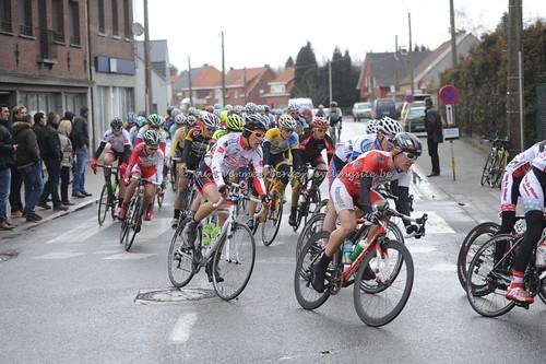 Junioren Rijkevorsel (438)
