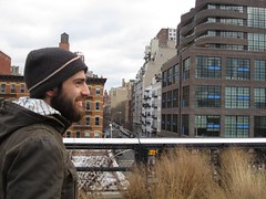 "the highline3<br /><span style=""font-size:0.8em;"">                               </span> • <a style=""font-size:0.8em;"" href=""http://www.flickr.com/photos/119174584@N05/12890542284/"" target=""_blank"">View on Flickr</a>"