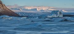 "Fjallárlón Glacier Lagoon • <a style=""font-size:0.8em;"" href=""https://www.flickr.com/photos/21540187@N07/12903677653/"" target=""_blank"">View on Flickr</a>"