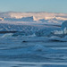 "Fjallárlón Glacier Lagoon • <a style=""font-size:0.8em;"" href=""https://www.flickr.com/photos/21540187@N07/12903677653/"" target=""_blank"">View on Flickr</a>"