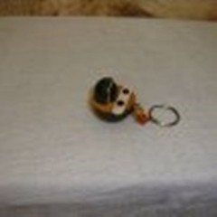 "phoca_thumb_m_Key chain Monkey • <a style=""font-size:0.8em;"" href=""http://www.flickr.com/photos/118926842@N04/12952751184/"" target=""_blank"">View on Flickr</a>"