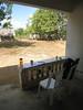 IMG_1482 (Tehhen) Tags: dominicanrepublic repúblicadominicana clavellina dajabón
