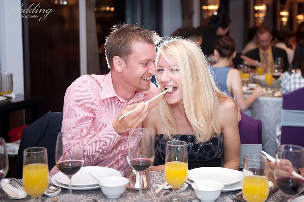 '婚禮紀錄,婚攝,台北婚攝,戶外婚禮,婚攝推薦,BrianWang,世貿聯誼社,世貿33,202'