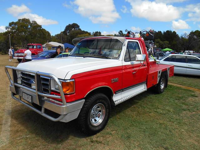fordf150 fordusa fordaustralia fordf150truck 1989fordf150truck