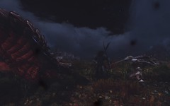 72850_2014-03-15_00039 (thoorum) Tags: game screenshot dragon dragons screen screenshots screens drakes theelderscrolls wyverns wurms skyrim tesv