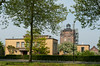 Villa Augustus Dordrecht-1 ( Echt Mooi! Happy Shooting day!) Tags: nikon dordrecht fullframe fx augustus watertoren nikon2470mm nikond700 hotelaugustus villaaugustusdordrecht