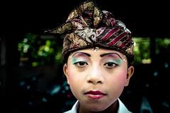 IMG_2088 (hazy jenius) Tags: bali indonesia flickrbook batukaru