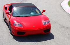 Ferrari-Action-02