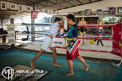 DSC_3265 (MORAD LE THAI Photography) Tags: pattaya thailande sityodtong muaytha