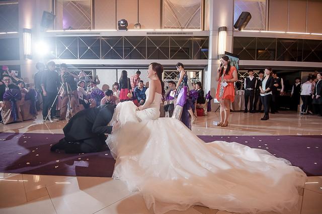 Gudy Wedding, Redcap-Studio, 台北婚攝, 和璞飯店, 和璞飯店婚宴, 和璞飯店婚攝, 和璞飯店證婚, 紅帽子, 紅帽子工作室, 美式婚禮, 婚禮紀錄, 婚禮攝影, 婚攝, 婚攝小寶, 婚攝紅帽子, 婚攝推薦,142