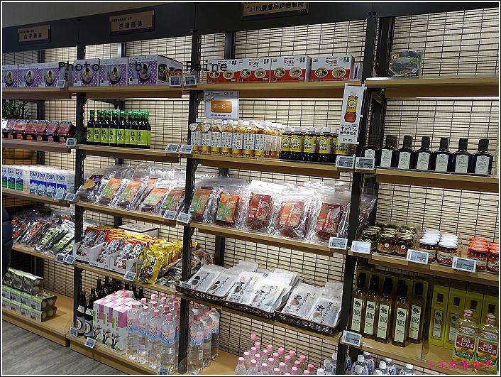 台北第一名店 (3).JPG