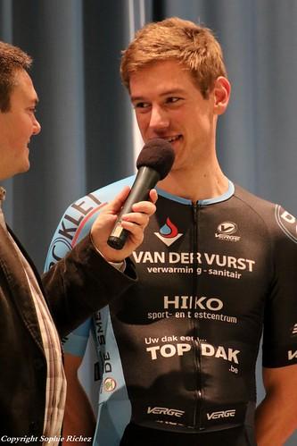 Team van der Vurst - Hiko (57)