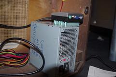 30 (ziggy216) Tags: radio computer conversion murphy 1952 1052 a170