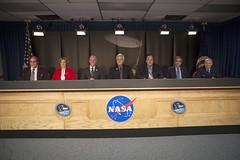 KSC-2015-1196 (NASAKennedy) Tags: smap hotpics