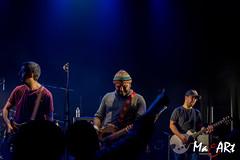 HHS_0150 (MaART) Tags: paris rock concert spirit live blues du maroc arabe monde institut ima hhs gnawa 2015 hoba ma3art