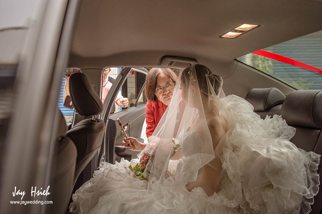 婚攝,台南,台南大飯店,蕾絲,蕾絲洋房,婚禮紀錄,婚攝阿杰,A-JAY,婚攝A-Jay,教堂,聖彌格,婚攝台南-070