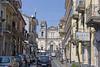 Zafferana Sicily 109442 (Al Greening) Tags: italy mt sicily etna zafferana