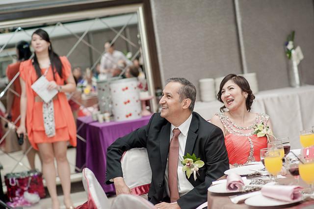 Gudy Wedding, Redcap-Studio, 台北婚攝, 和璞飯店, 和璞飯店婚宴, 和璞飯店婚攝, 和璞飯店證婚, 紅帽子, 紅帽子工作室, 美式婚禮, 婚禮紀錄, 婚禮攝影, 婚攝, 婚攝小寶, 婚攝紅帽子, 婚攝推薦,108