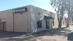 "SOLD: Freestanding Industrial/Retail Building on McClintock Drive | Tempe, Arizona • <a style=""font-size:0.8em;"" href=""http://www.flickr.com/photos/63586875@N03/16297828229/"" target=""_blank"">View on Flickr</a>"
