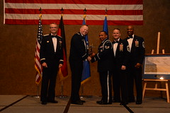2014 Annual Awards Banquet (Spangdahlem Air Base) Tags: tags annual banquet awards recognition usairforce 2014 awardwinners airman airmen spangdahlemairbase 52ndfighterwing sabernation