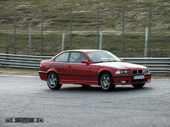 BMW 3-series Coupe (E36/2) '98 (GonzaloFG) Tags: detail slr ford chevrolet car sport skyline honda spain italia nissan evolution ferrari camaro mclaren enzo bmw gto jaguar tt mustang m3 ducati audi lamborghini rs m6 m5 challenge avant v8 rs2 spotting s2000 e30 nsx gallardo amg drifting rs4 typer gtr trackday murcielago etype quattro gt40 f40 r8 f12 rs6 v12 f50 cosworth revo nismo e46 r34 e36 berlinetta superleggera 458 899 m3csl desmosedici panigale ftype 275gtb rs3 e92 worldcars circuitodeljarama stralade m235i