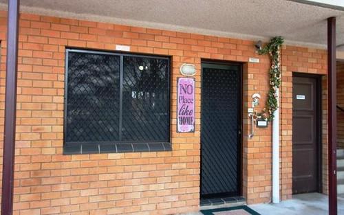 7/31 Seymour Street, Bathurst NSW