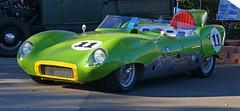 012415 GNRS 070 (SoCalCarCulture - Over 30 Million Views) Tags: show california car dave grand lindsay national pomona roadster gnrs sal18250 socalcarculture
