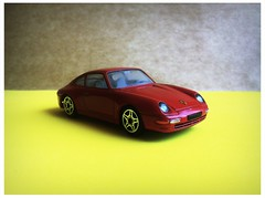 Porsche (Die Cast Collector 1-64) Tags: chile italy hot nose italia flat wheels 911 turbo porsche autos majorette matchbox 930 carrera gt3 993 coleccion diecast 959 maisto escala burago cararama realtoy slunt hongwell