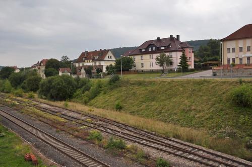 2013 Duitsland 0334 Dorndorf