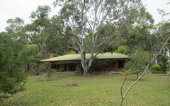 237 South Head Road, Moruya Heads NSW
