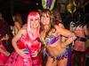 IMG_6512 (EddyG9) Tags: party music ball mom costume louisiana neworleans lingerie bodypaint moms wig mardigras 2015 momsball