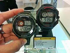 Timex Expedition Vibe Shock (radi0head pix'el) Tags: alarm expedition digital watch shock wrist timex vibration vibe shockresistant digitalwatch timexexpedition wr200m t49980 t49981 timexexpeditionvibeshock