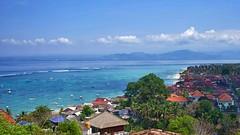 Nusa Lembongan (petersaputra) Tags: island nusa lembongan