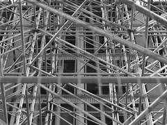 De trap Rotterdam (michieljacker) Tags: trap stairs rotjeknor rotterdam groothandelsgebouw