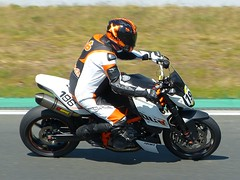 #196 (schiiiinken) Tags: fb duke super ktm oschersleben 96 scb 2016 jrch