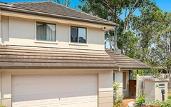 24/8a Hampden Road, Pennant Hills NSW