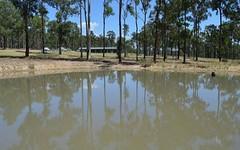 1484 Sandy Creek Road, Quorrobolong NSW