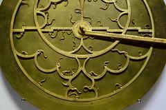 Astrolabe (Jeremy Brooks) Tags: italy florence it tuscany instrument firenze toscana astrolabe camera:make=fujifilm camera:make=fuji museogalileo camera:model=xpro1