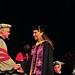 20160519_Graduation_1530