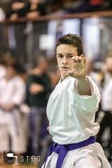 5D__0750 (Steofoto) Tags: sport karate kata giudici premiazioni loano palazzetto nazionali arbitri uisp fijlkam tleti