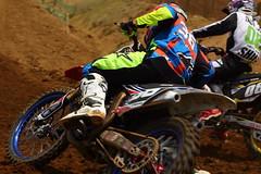 #36 YOKOZAWA TAKUMU (go_Matin) Tags: japan honda racing motocross mx alpinestars crf250