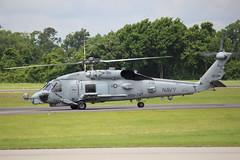 710, MH-60R Seahawk, North Myrtle Beach, South Carolina, Memorial Day 2016, (2) (hondagl1800) Tags: navy southcarolina usnavy 710 seahawk northmyrtlebeach mh60r mh60rseahawk michaeldebock memorialday2016