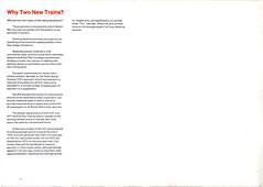 speed for the seventies 4 (smallritual) Tags: apt 1973 britishrail intercity hst highspeedtrain advancedpassengertrain