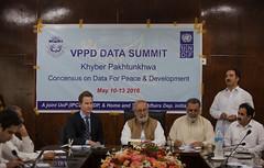 _MG_8577 (UNDP Pakistan) Tags: pakistan peshawar pak