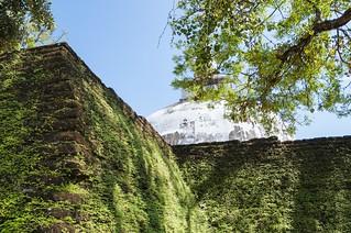polonnaruwa - sri lanka 37