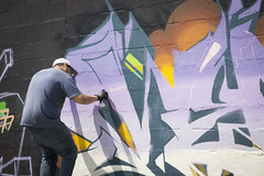 (Rodosaw) Tags: street chicago art photography graffiti culture documentation subculture of