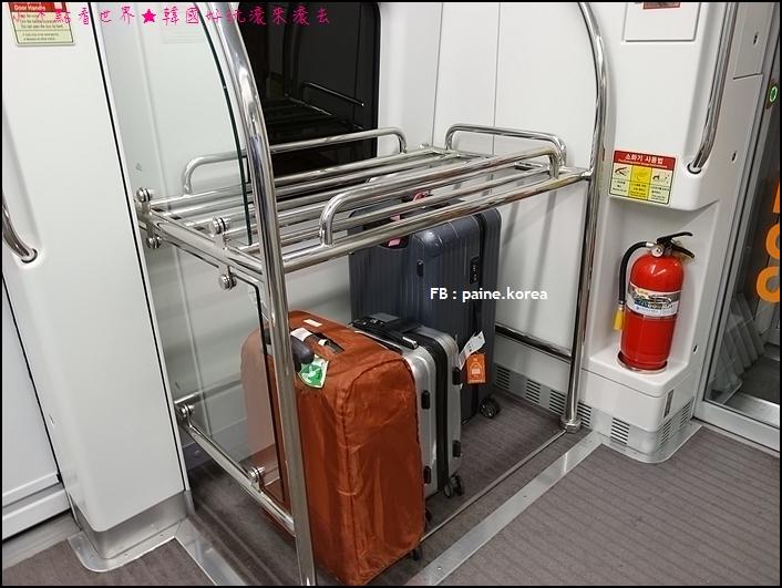 機場快線 首爾站 (15).JPG